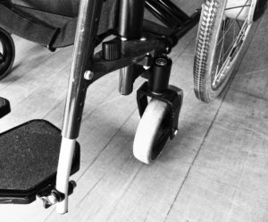 wheelchair-1589476_1920